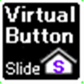 Virtual Button ROOT Slide ver.