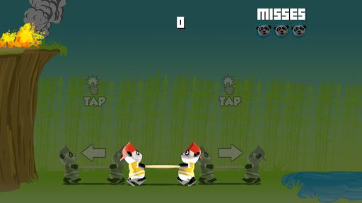 玩動作App|Panda Rescue免費|APP試玩