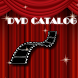 DVD Catalog