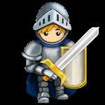 Kingturn RPG v3.0.2