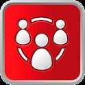 Vodafone Conferencing