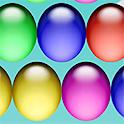 Bubble Games icon