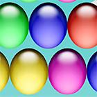 Juegos de Bubble icon