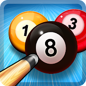 Download 8 Ball Pool for Android.