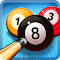 8 Ball Pool 3.7.4 Apk