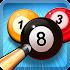 8 Ball Pool v3.3.3 (Mod)