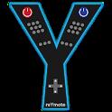 reYmote core logo