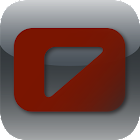 LiverCalc™ icon
