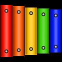 TM XYLOPHONE icon