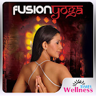 Fusion Yoga HD icon