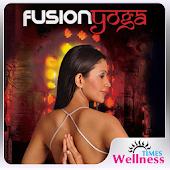 Fusion Yoga HD