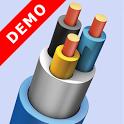 aCableBT Demo icon