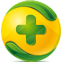 360 Mobile Security- Antivirus