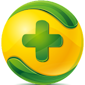 360 Security- Antivirus, Clean