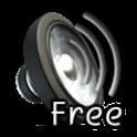 Helloooooo (Free version) icon