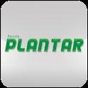Revista Plantar icon