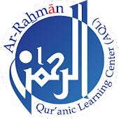 Official AQL Islamic Center