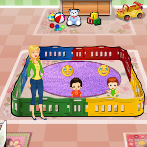Baby Care – Baby Games for PC and MAC