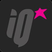 Cellcom IQ