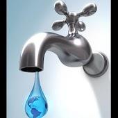 Lettura Utenze: Acqua