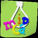 Impiccato Multiplayer logo
