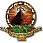 Logo of Mother Earth Righteously Hopped Red IPA