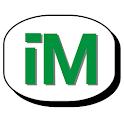 Agenzia Immobiliare Marcelli
