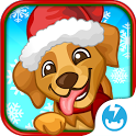 Pet Shop Story: Christmas icon