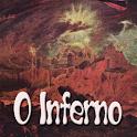 O Inferno – Augusto Callet logo