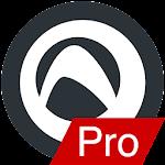 Audials Radio Pro v5.0.19400.0
