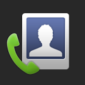 Free Video calls tutor icon