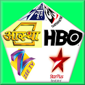 Hindi Tv Serial & Tv Shows icon