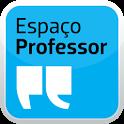Espaço Professor icon