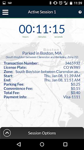 玩免費遊戲APP|下載ParkBoston app不用錢|硬是要APP