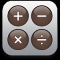 Tipper - Tip Calc icon