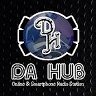 Da Hub Radio icon