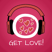 Get Love! Hypnosis