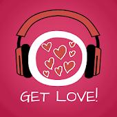 Get Love! Hypnosis
