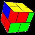 SlideCube icon