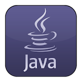 Java Interview Tutorials