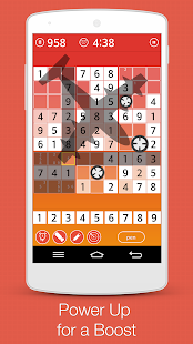 Sudoku Together - screenshot thumbnail
