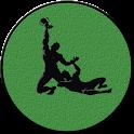 Kabaddi Tournament