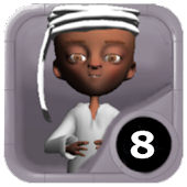 Talking Arabs 8 APK for iPhone