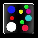 Hypnotic Dream Free icon