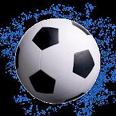 Football/Soccer CM11/10 theme