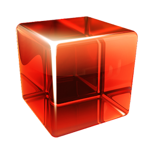 Glass Tower 3+ for PC and MAC