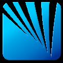 Sinlib Backup icon