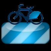 Gothenburg Bikes