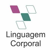 Screenshot of Dicionário de Leitura Corporal