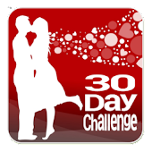30 Day Relationship Challenge